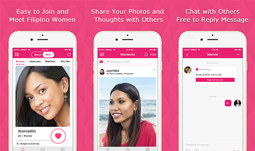 With the help of the technology, the essence of dating is shaping in a new dimension