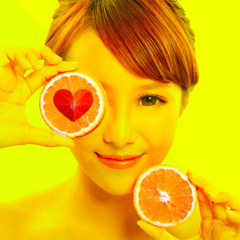 best asian dating apps Buy asian dating - asian match: read 1 apps & games reviews - amazoncom.