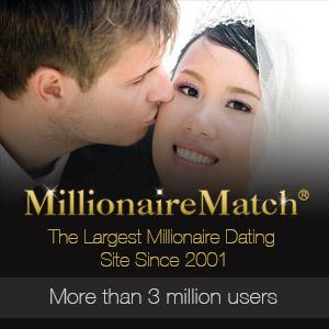 Millionaire asian dating opinion already