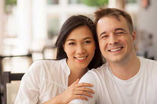 How to date a sugar daddy - three tips for vietnamese women.