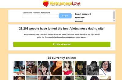 20 nombres con apellidos yahoo dating