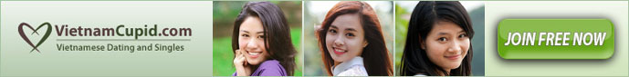 dating site in vietnam Directed by harald holzenleiter with aimee nhung le, daeng khamlao, young-shin kim, chutima ying the dating vietnam nhung lee.